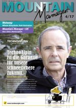 Ausgabe 4/2017