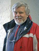 Vom Dorfschullehrer zum größten Skiverleiher der Region Basel