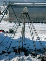 Snowgripper: Erfolge und Innovationen