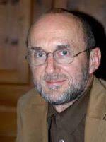 Ingenieurbüro Brandner: Sicherheitsansprüche in Europa immer noch unterschiedlich