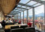 ZOOM ROOM optimiert das Aprés-Ski Geschäft