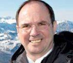 Das Kitzsteinhorn  hat sein Charisma neu definiert