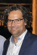 """Dr. Ing. Mark Winkler  GF Sextner Dolomiten AG – """"Weg vom Kirchturmdenken!"""""""