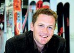 Stöckli Outdoor Sports: Vom Schweizer Skihersteller zum Outdoor-Spezialisten