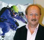 Mag. Franz Schafflinger, Vorstand Gasteiner Bergbahnen AG: Mut zu Neuem – von Crowdfunding über Schlossalm NEU bis Alpin Ice