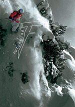 Wintermode 2005/06: Konzentration aufs Wesentliche