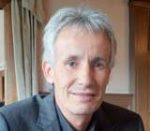 Christoph Egger, Direktor Schilthornbahn AG, Mürren: Dieses Verkaufsargument kann uns niemand nehmen