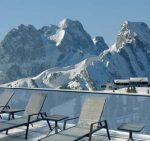 Openair-Terrasse oder variabler Wintergarten: ZOOM ROOM – das innovative Raum-Cabrio