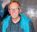 Paul Günther, Aufsichtsratsvorsitzender BB Pillersee: Unsere Tourenski World ist eine Win-Win-Situation für alle