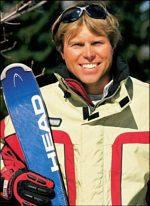 Die 5 Sicherheitssterne Skischule