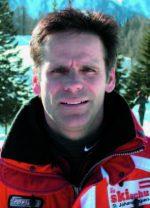 Ski Well – Feel Well / Salzburger Skischulen testen Zielgruppen-Produkt