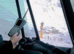 TechnoAlpin: Fernbedienung und Turmschächte mit Sölden entwickelt
