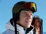 SICHER besser Skifahren – die neue Initiative des DSLV