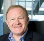 Dr. Erich Egger, Vorstand Schmittenhöhebahn AG – Wir begrüßen den Wandel nicht nur, wir führen ihn aktiv herbei