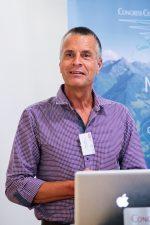 Energiemanagement ist für jede Bergbahn eine Notwendigkeit