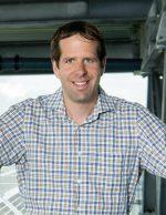 Matthias In-Albon, CEO Bergbahnen Destination Gstaad AG: Nach gelungenem Turnaround Vorwärtsstrategie eingeleitet