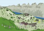 Steiner Sarnen Schweiz – Unverwechselbare Erlebniswelten am Berg