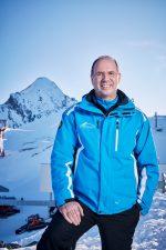 1,16 Millionen Gäste bei den Gletscherbahnen Kaprun