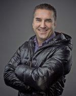 Neuer Direktor für Seilbahnen Schweiz