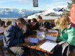 """Größte Alpen übergreifende Studie """"Best Ski Resort 2020"""" läuft auf Hochtouren"""