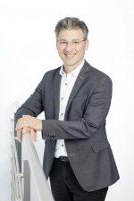 Thomas Hunziker wird neuer CEO von CWA