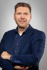 "Peter Grander, GF SkiStar St. Johann – ""Wir müssen uns fokussieren!"""