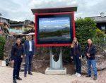 KitzSki:  Voller Erfolg dank Programmatic-Display-Kampagne in den Nahmärkten
