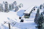 Serbiens größtes Skigebiet setzt auf LEITNER