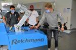 Reichmann Serviceworkshops 2020