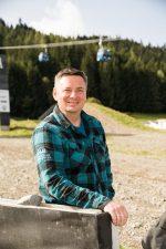 Grundner ist neuer Sprecher der Besten Österreichischen Sommer-Bergbahnen