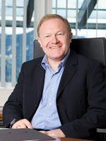 Dr. Erich Egger, neue Salzburger Seilbahnsprecher: Wir brauchen wieder Kompromissbereitschaft