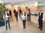 ecoKitz Ideenwettbewerb:  KitzSki-Mitarbeiter lieferten nachhaltige Ideen für die Zukunft