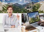 360° Perspektiven GmbH : Virtuelles Erlebnis mit Wow-Effekt