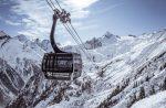 Hauptversammlung der Gletscherbahnen Kaprun AG: Ergebnis Geschäftsjahr 2019/20