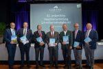 93. Hauptversammlung: Schmittenhöhebahn AG präsentiert Ergebnis 2019/20 vor Ort und digital