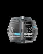 Diamond EVO: Die LEITNER Premium Kabine mit dem Individualitäts-Plus